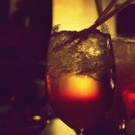 Cocktail_4