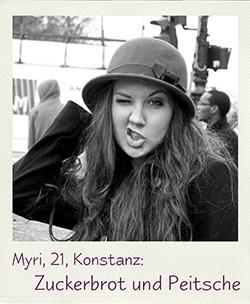 Myriam_V3