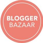 Logo_Blogger_Bazaar