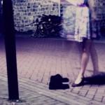 la_danseIII_de_petiteMarie