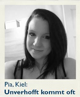Pia_v