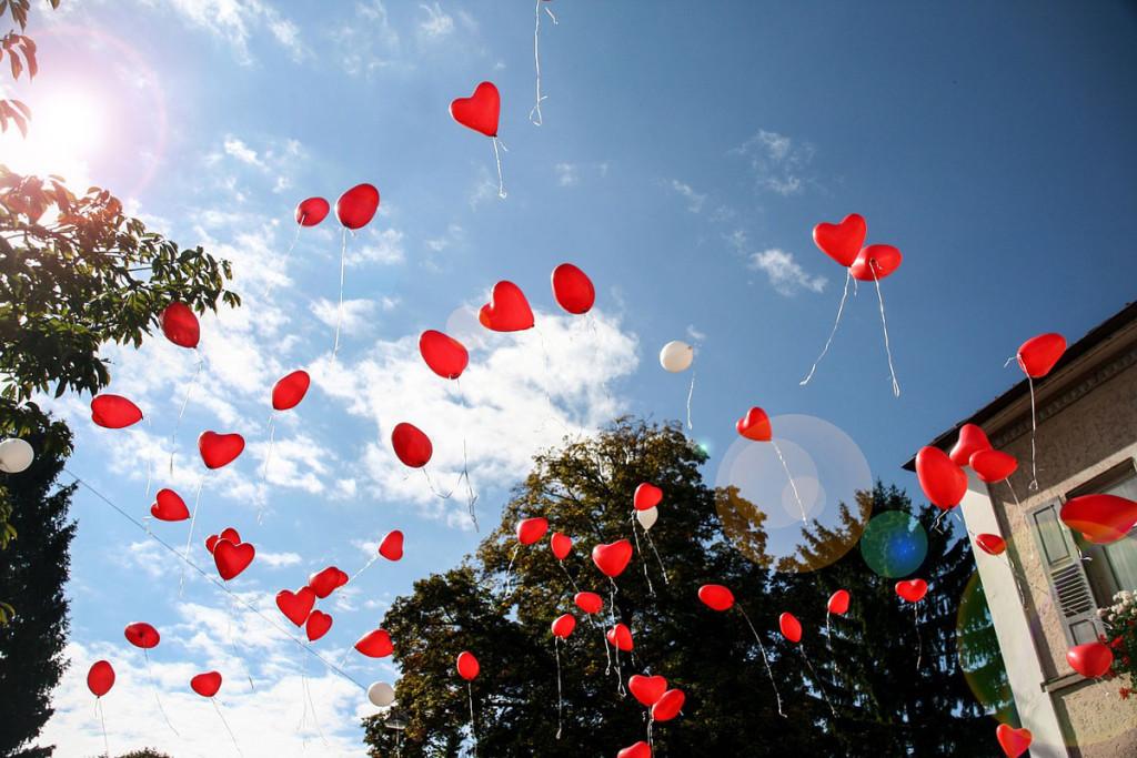 balloon-767246_1200