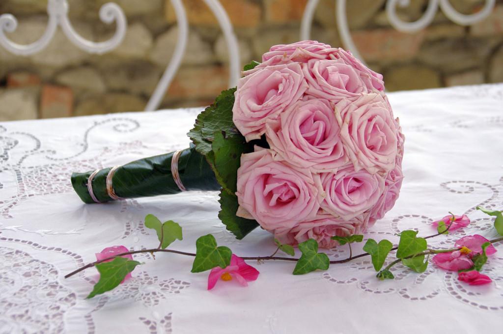 bridal-bouquet-781688_1200