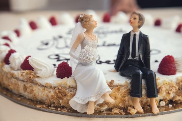 food-couple-sweet-married (1)