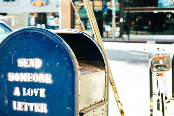 letter-mail-mailbox-postbox2