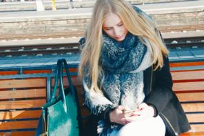 Fehler, die man bei Dating Apps vermeiden sollte